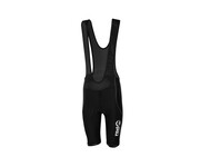 RCP Men Pro Bib Short Coolmax